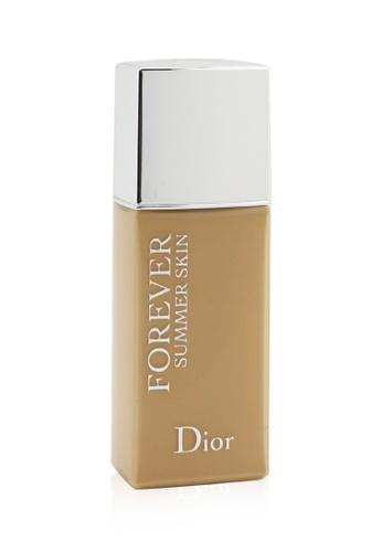 Christian Dior CHRISTIAN DIOR - Dior Forever Summer Skin - # Light 40ml/1.3oz 6312FBE158D9CBGS_1