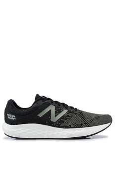 c2ea82752bdb New Balance green Rise Fresh Foam Shoes 9637ASHD226D90GS 1