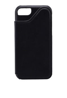 pretty nice 1b60f cfd8b Technology & Music | Shop iPhone Covers and Cases | Zalora MY
