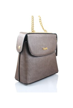 Rotelli Dianella-520 Casual Sling Bag Rp 1.099.000. Ukuran One Size 4083fbb919