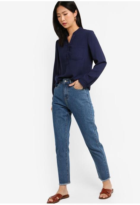 c79325bb711e6 Fashion Tops For Women Online