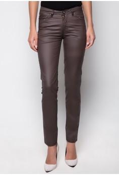 Mane Pants
