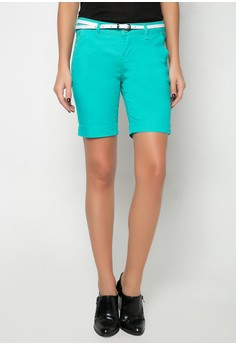 Fashion Bermuda Short