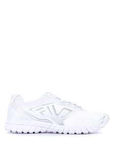 8cfb53f1e0e Prime Ms Running Shoes CC84ASHA33BBAFGS 1
