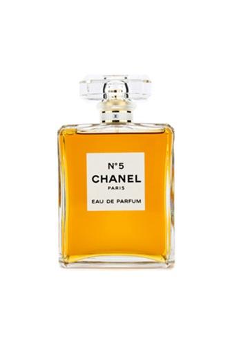 CHANEL CHANEL - No.5 Eau De Parfum Spray 200ml/6.8oz E1768BE0B41A52GS_1