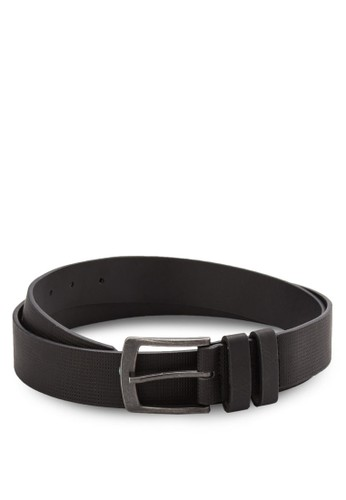 Bucherellata Belt, 飾品配esprit hk store件, 飾品配件