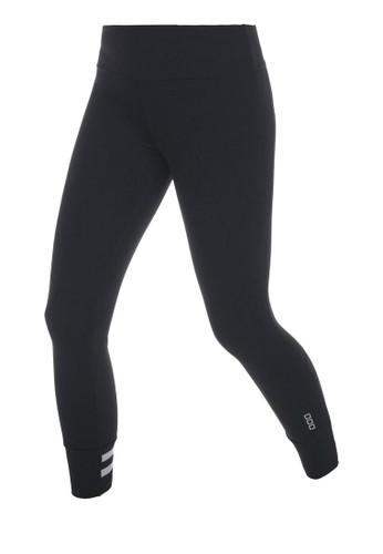 Alexazalora時尚購物網的koumi koumi Core Ankle Biter Tights, 服飾, 運動