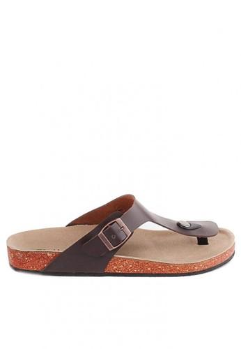 Sogno Slip-On Sandals lza789 SO956SH91IUEID_1