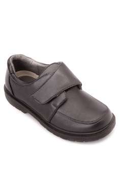Faus Shoes