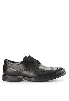 rockport shoes jakarta notebook indonesian island 981277