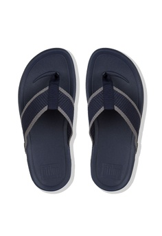 d6eb084ba Fitflop Fitflop Surfer Midnight Navy  Charcoal RM 269.00. Sizes 8 9 10 11 12