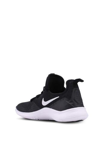 Buy Nike Nike Free TR 8 Training Shoes Online on ZALORA Singapore f30e09c5a6a71