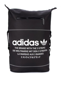 cfb0c3754882 Shop adidas Bags for Women Online on ZALORA Philippines