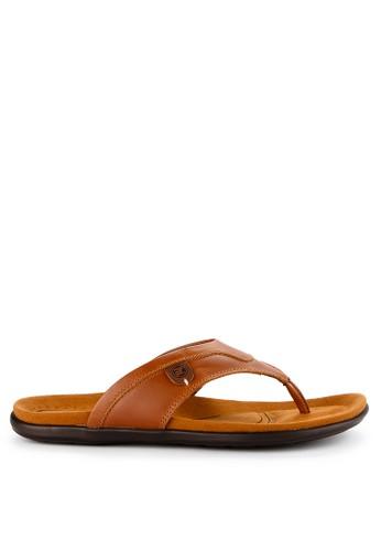 Pakalolo Boots brown Diablo Th 00E17SH7A9D733GS_1