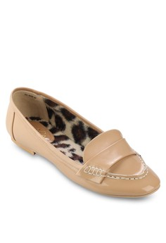 Image of Anjani Flat Shoes