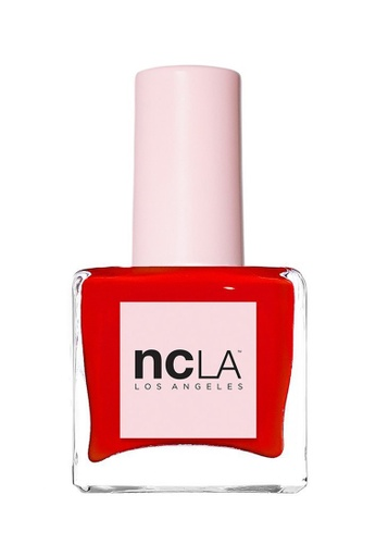 NCLA red NCLA Call My Agent 15ml NC633BE00YUDSG_1
