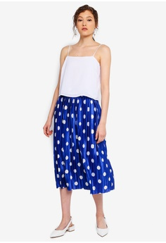 Women's Clothing Clothing, Shoes & Accessories Expressive Tommy Hilfiger Cotton Skirt Size 16