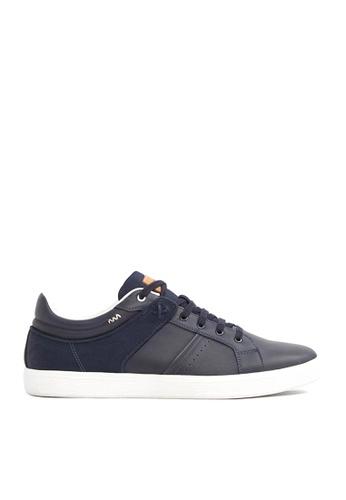 ALDO blue ALDO Agrosien Sneakers 4D275SHA958596GS_1