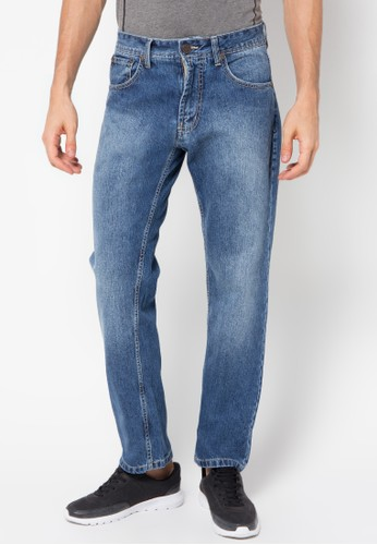 EMBA JEANS Bs 08A.2