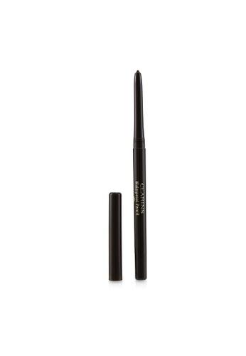 Clarins CLARINS - Waterproof Pencil - # 02 Chestnut 0.29g/0.01oz 4814BBE3E8FC80GS_1