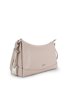 fcb87854c2c0 Picard Picard Really Shoulder Bag in Powder S$ 269.00. Sizes One Size
