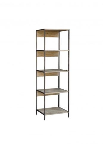 San-Yang Furniture brown Display Shelf 09412HL31C2491GS_1