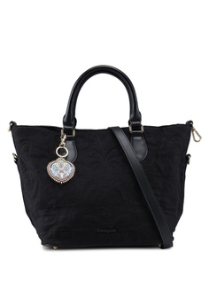 30% OFF Desigual Bols Chelsea Florida Bag RM 409.00 NOW RM 286.00 Sizes One  Size 38a5125895961