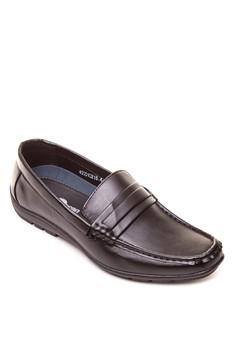 Fletch Formal Shoes