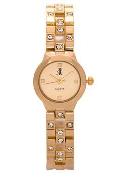 Ladies' Analog Dress Watch JC-D-83093