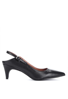 dfce9f3c4ac Buy CLN Heels
