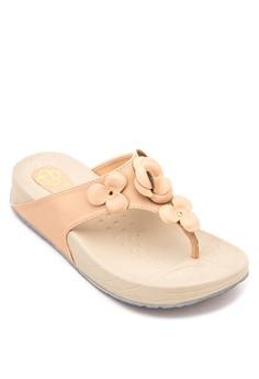 Milagros Slippers
