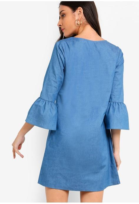 3d935a0a7935b Shop Dresses for Women Online on ZALORA Philippines