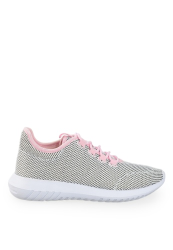 Footspot multi Sprox - Causal Sneakers EAC31SH3997A0EGS_1