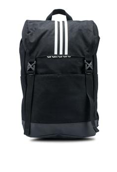 986ea6092993 adidas black adidas 3s bp 50843AC6A754AFGS 1