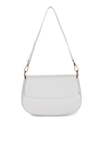 Alberto white Women'S Hand Bag Awei 1W Dw002 87521AC474AF36GS_1