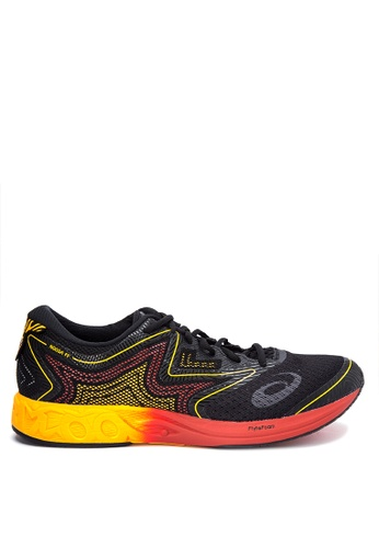 Asics multi Noosa Ff Sneakers AS445SH0KAE9PH_1