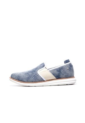 Easypeasy輕esprit outlet 台灣便懶人鞋, 鞋, 懶人鞋