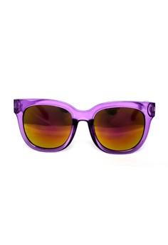 Charleston Sunglasses