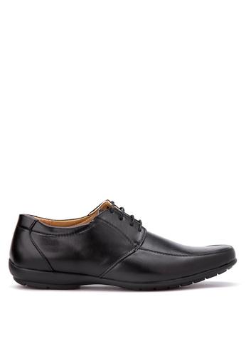 Preview black Abo Formal Shoes PR211SH14ZYVPH_1