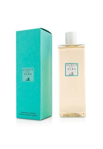 Acqua Dell'Elba ACQUA DELL'ELBA - Home Fragrance Diffuser Refill - Profumi Del Monte Capanne 500ml/17oz F6211HLC8AA02EGS_1