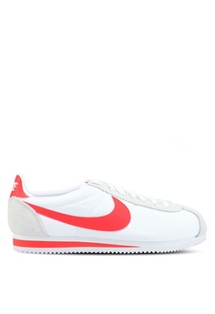 Psst... we have already received your request. Nike. Nike Classic Cortez  Nylon Shoes 6e8ffaf9bc92
