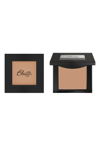 BBIA brown BBIA - Last Blush #07 Almond Blossom BB525BE0RAC7MY_1