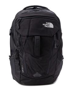 Surge 17-33L Backpack