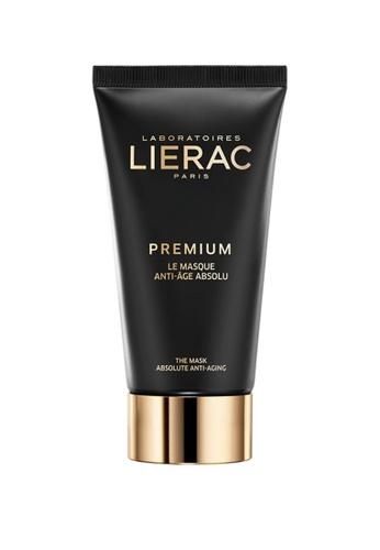 LIERAC Lierac Premium The Mask Absolute Anti-Aging LI932BE0GMBPSG_1