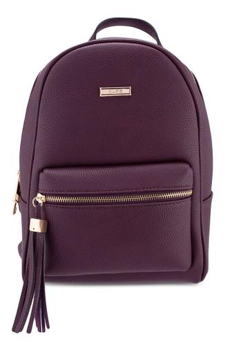 aa61c065daa Buy ALDO Hanalei Backpack | ZALORA HK
