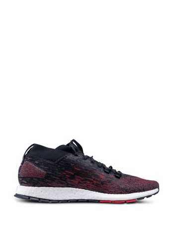 running shoes official supplier factory authentic adidas pureboost rbl sneakers