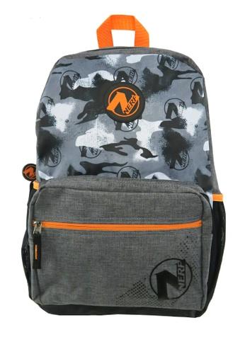 Transformers Nerf Teen Backpack 7B4FFKC9620AA2GS_1