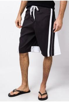 Orlando Board Shorts