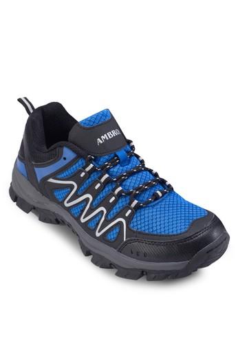 Solesprit 內衣aris 登山運動鞋, 鞋, 其他