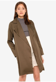 ec99076e1daad Jackets for Women Available at ZALORA Philippines